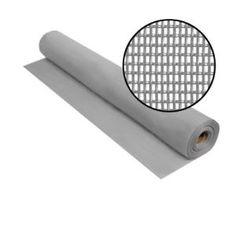 Phifer PetScreen x Gray Polyester Screen Mesh at Lowe's. Phifer PetScreen is a heavy-duty, pet-resistant insect screen. Seven times stronger than regular insect screening, Phifer PetScreen is the preferred Aluminum Screen, Patio Enclosures, Porch Area, Window Hardware, Window Screens, Mesh Screen, Steel Mesh, Wire Mesh