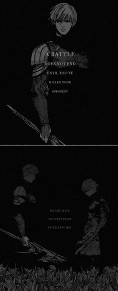 I don't think I'm mentally nor emotionally ready for tokyo ghoul re