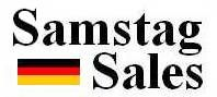 Samstag Sales - German Tools from HAZET, Stahlwille and Gedore