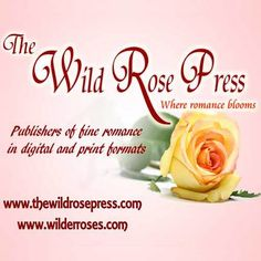 Today I've got a lovely treat. Wild Rose Press sistahs and author SANDRA MASTERS is visiting with one of the wonderful characters from her recent release, ONE NIGHT WITH A DUKE. Sandra and …