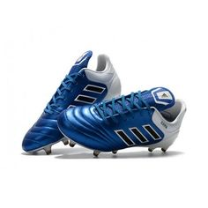 7 Best adidas Copa Mundial images Fotballklynger, Cleats  Soccer cleats, Cleats