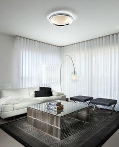 Elad Gonen & Zeev Beech's Design