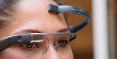 Zihin Gücü İle Google Glass'ınızı Yönetin