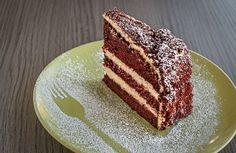 You Cake Torteria Bar Pasticceria - Via Gramsci 37/d - San Lazzaro di Savena (BO)