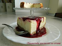 Cheesecake, Desserts, Food, Cheesecake Cake, Tailgate Desserts, Deserts, Cheesecakes, Essen, Dessert