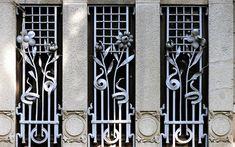 Palazzo Castiglioni-