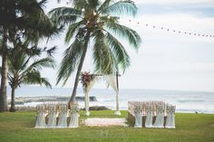 Olowalu Plantation House Maui Wedding Food for the Soul Dmitri and Sandra Photography Maui Weddings, Hawaii Wedding, Destination Wedding, Wedding Venues, Wedding Album, Amazing Destinations, Wedding Designs