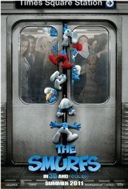 I Puffi Film Completo. When the evil wizard Gargamel chases the tiny blue Smurfs out of their village, they tumble from their magical world into New York City. 2011 Movies, Hd Movies, Movies To Watch, Movies And Tv Shows, Movie Tv, Movies Online, Movie Theater, Movies Free, Series Movies