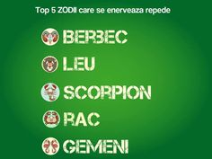 Jaba, Zodiac Signs, Astrology, Star Constellations, Horoscopes, Zodiac Mind