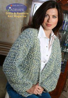 c0ea2a36fcb9 68 meilleures images du tableau TRICOT   Tricot crochet, Tricot pour ...