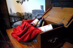 #memories #wine #vino
