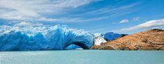 Se cayó el glaciar Perito Moreno: fue a las 10.55, bajo una intensa lluvia en redeme.info -  #Noticias #VidayOcio #ResumenDeMedios A diferencia del año pasado, que ocurrió de madrugada, cientos de turistas observaron el acontecimiento.  https://youtu.be/hgHwUoYdiHM El glaciar Perito Moreno se cayó a las 10.55 bajo una in ... Lee mas en nuestra web! http://redeme.info/?p=590