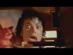 The comedy of Michael Jackson - YouTube