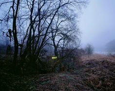 neon-fotografia-literatura-day-and-night-aporia-lee-jung-5