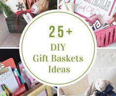 25-diy-gift-basket-ideas