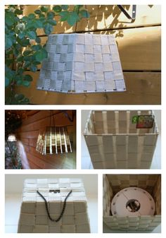 28 Outdoor Lighting DIYs To Brighten Up Your Summer Love this idea, so pretty and cheap ;)
