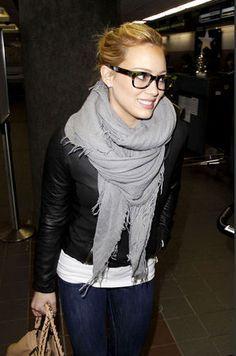 oooo glasses