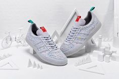 adidas consortium collection  http://lamonomagazine.com/adidas-consortium-collection/