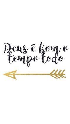 Camila Lermen Ferreira's media content and analytics Hanging Terrarium, Frases Tumblr, Lettering Tutorial, Tumblr Wallpaper, Instagram Quotes, God Is Good, Cute Wallpapers, Words, Photos