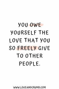 Positive Self Affirmations, Positive Affirmations Quotes, Affirmation Quotes, Be Positive Quotes, Care Quotes, Words Quotes, Lyric Quotes, Quotes Quotes, Dream Quotes