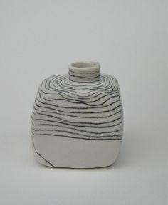 porcelain by Wien*