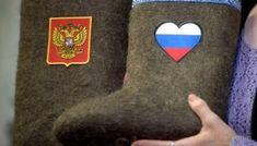 Политика замещения импорта в российской промышленности, провозглашенная после резкого ухудшения отношений с Западом в 2014 году, находится на грани пр