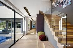 Pearl+Valley+276+by+Antoni+Associates