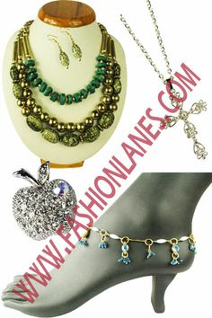 Visit Fashionlanes.com to buy these fashion accessories at wholesale prices.