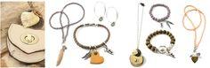 Dooor Jewelry - Sieraden