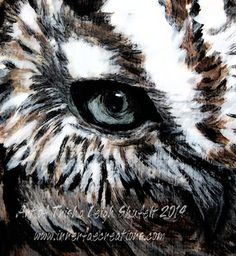 Owl you doin (c) 2014 Trisha Leigh Shufelt  https://www.etsy.com/listing/201265312/giclee-art-owl-owl-you-doin-giclee?ref=shop_home_feat_3