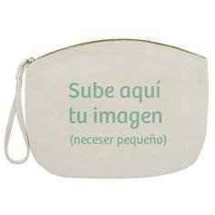 Pin de Maite Sanz en Bolsos en 2020 | Bolso pequeño, Bolsa