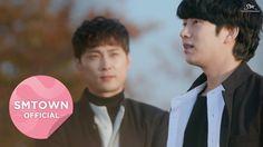 [STATION] 희철 X 민경훈_나비잠 (Sweet Dream)_Music Video
