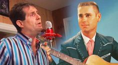 """Country Music Lyrics - Quotes - Songs George jones - Touching Tribute To """"The Possum"""" - Youtube Music Videos https://countryrebel.com/blogs/videos/18998287-touching-tribute-to-the-possum-watch"""