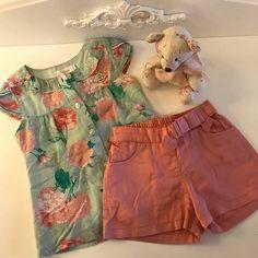 c3215e49c1a  estiquei  empório  brechó  bazar  infantil  criança  menino  menina  preço   economia  bolso  vestuario  calçados  brinquedos  qualidade   sustentabilidade   ...