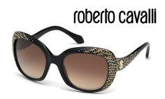 Acquista online gli Occhiali Da Sole di Roberto Cavalli. Per te un'ampia selezione di modelli.... #robertocavalli #shopping #eyewear #ss2014 #summer #occhialidasole #glassesonline #occhiali #estate bit.ly/1gW4vaR