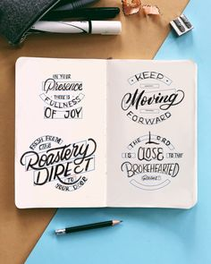 Lettering design ideas best inspiration for you 23 - Creative Maxx Ideas Chalk Lettering, Hand Lettering Fonts, Creative Lettering, Types Of Lettering, Brush Lettering, Lettering Design, Logo Design, Simple Lettering, Hand Lettering Tutorial