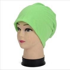Brand New Women Winter Beanies Cotton Blended Beanie Slouch Warm Hat Festival Unisex Mens Ladies Cap Solid Color Bonnet Hats