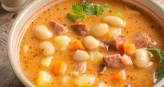 Polish Recipes, Cheeseburger Chowder, Food And Drink, Cooking, Diet, Polish Cuisine, Bulgur, Kitchen, Polish Food Recipes