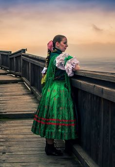Folk Dance, Hungary, All Things, Victorian, Military, Culture, Times, Boho, Garden