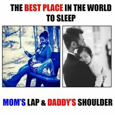 Love u achan amma Father Daughter Love Quotes, Love My Parents Quotes, Mom And Dad Quotes, I Love My Parents, Love U Mom, Crazy Girl Quotes, Father Quotes, Girly Quotes, Funny Quotes