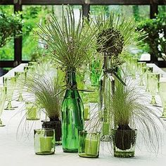 Google Image Result for http://www.diyinspired.com/wp-content/uploads/2011/08/Six-Eco-Friendly-Crafts-from-Recycled-Glass-Bottles-and-Jars.jpg