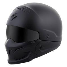 Scorpion EXO-R320 Kwikwick II Liner Motorcycle Helmet Accessories Black//X-Large