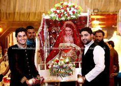 Aiza-Khan-Danish-Taimoor-Wedding-14.jpg (960×686)