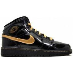 nike shox zip soeur de chaussures de formation ii des femmes - 1000+ images about jordan 11 bred on Pinterest   Air Jordans ...