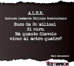 #kotiomkin #marisarnataro