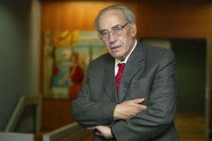 Fallece uno de los padres de la Constitución española | Info7 | Internacional