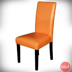 US $169.95 New in Home & Garden, Furniture, Chairs