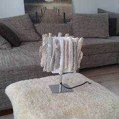 #DIY #lamp #woodlamp #wood #holz #homeinspo #nordic #interiordesign #interior #DIYlamp