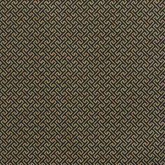 Warwick Fabrics : ZERVOS