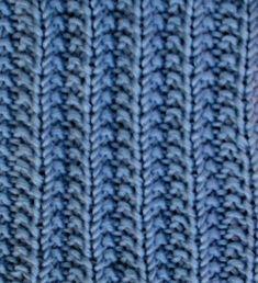 Knit Patterns, Knitting Ideas, Villas, Stitches, Tips, Knitting Patterns, Stitching, Villa, Stitch